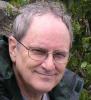 Mike Phoenix