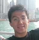 Edwin Chow