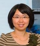Wenwen Li