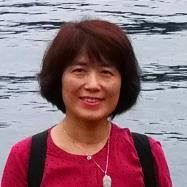Angela Yao