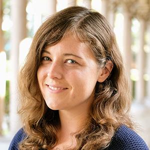 Kate Vavra-Musser