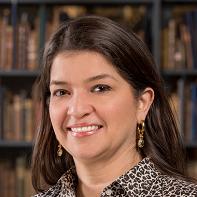Miriam Olivares