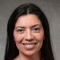 Patricia Carbajales