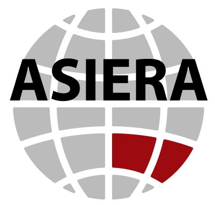 ASIERA logo