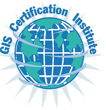 GISCI logo