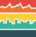 small logo icon