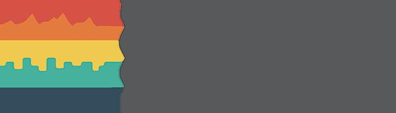 UCGIS logo